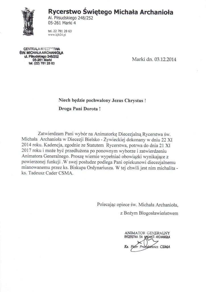 dokument_12