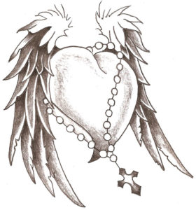 heart_wings_1_by_thelob